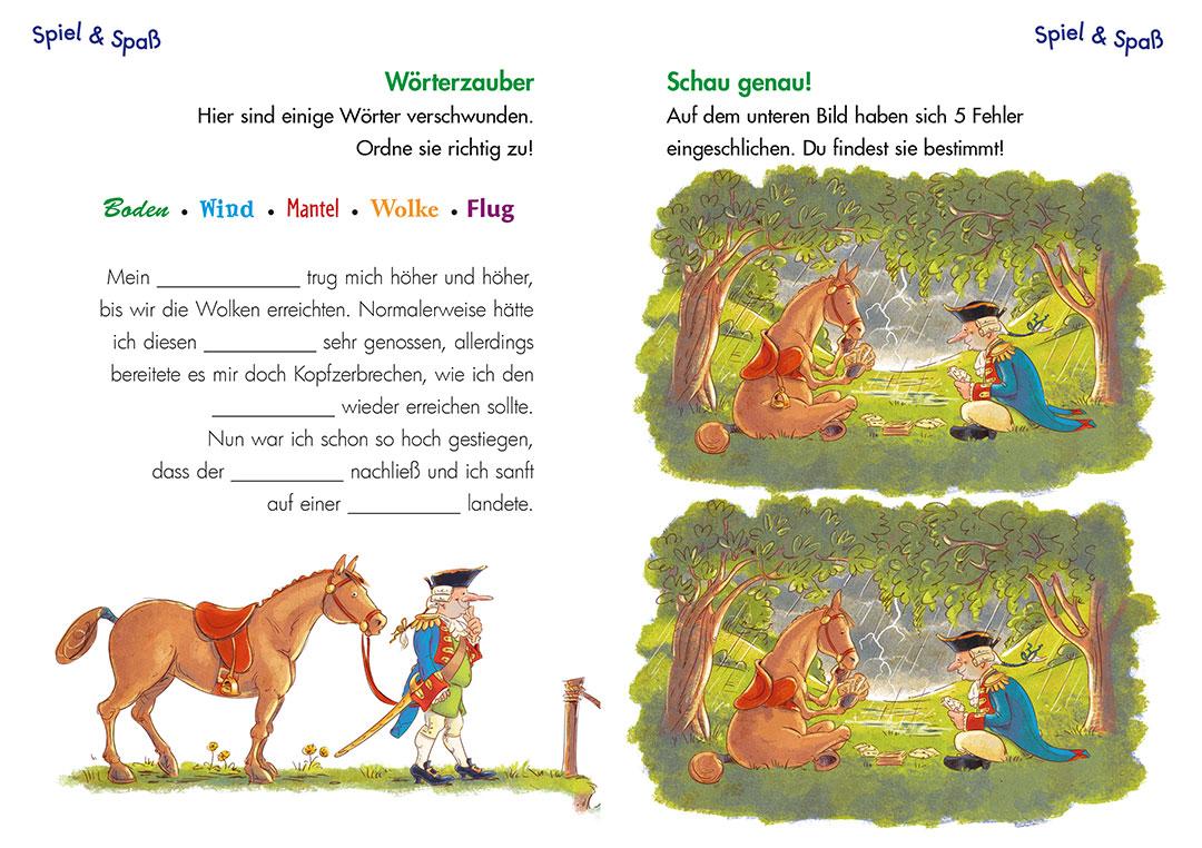 kinderbuch_muenchhausen_37