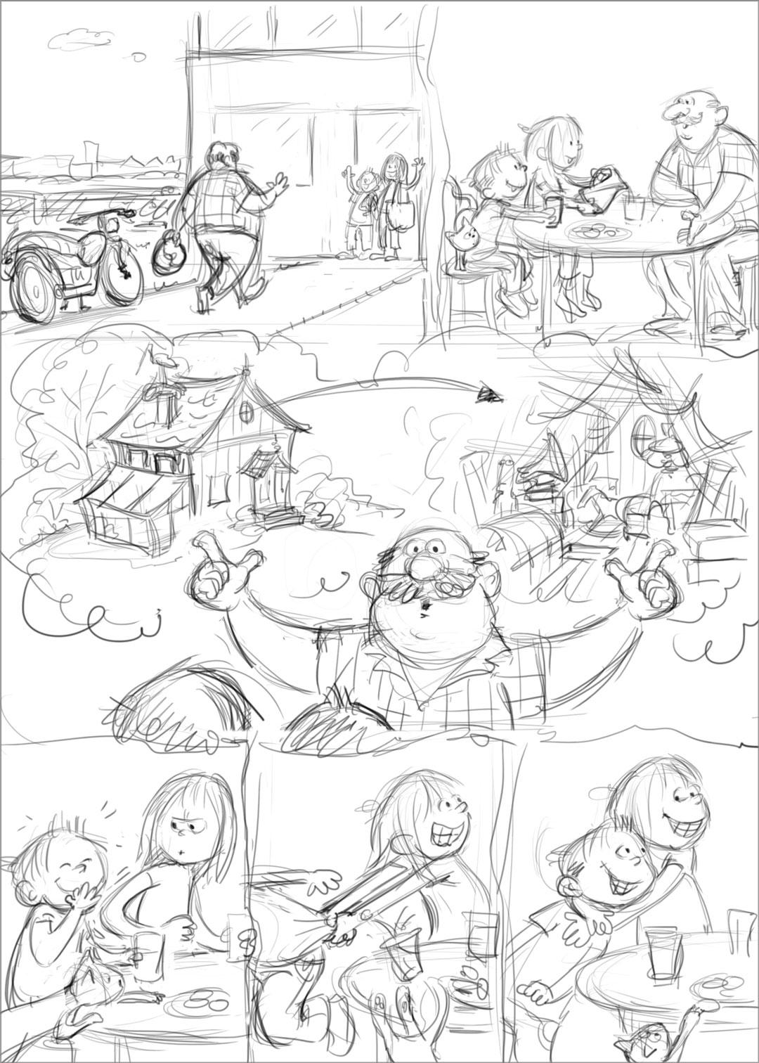kinderbuch_piraten_comic-ew1