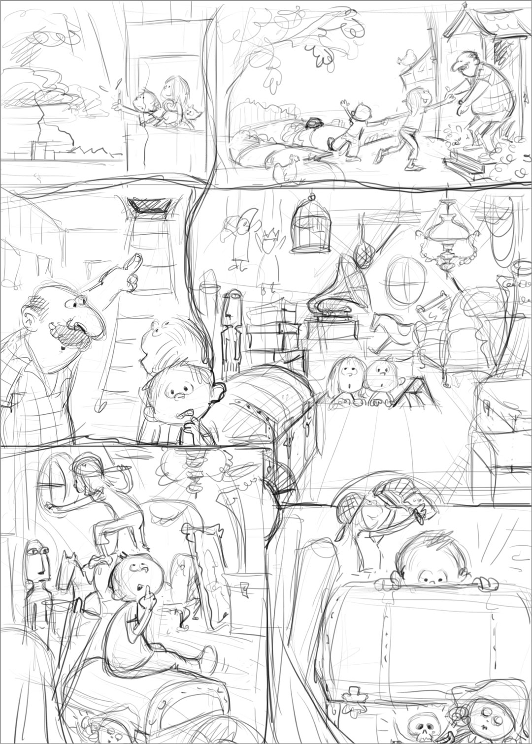 kinderbuch_piraten_comic-ew2