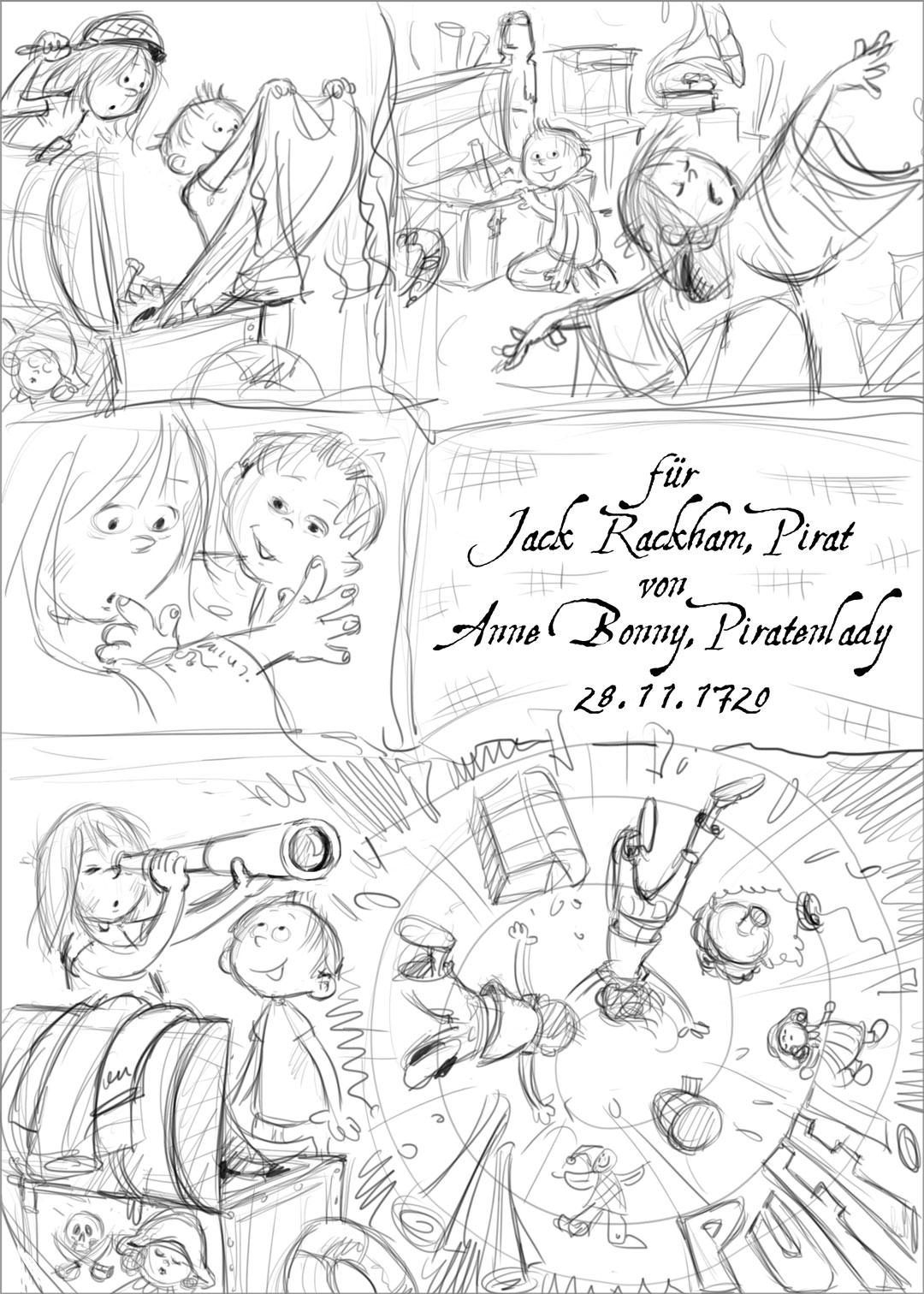kinderbuch_piraten_comic-ew3