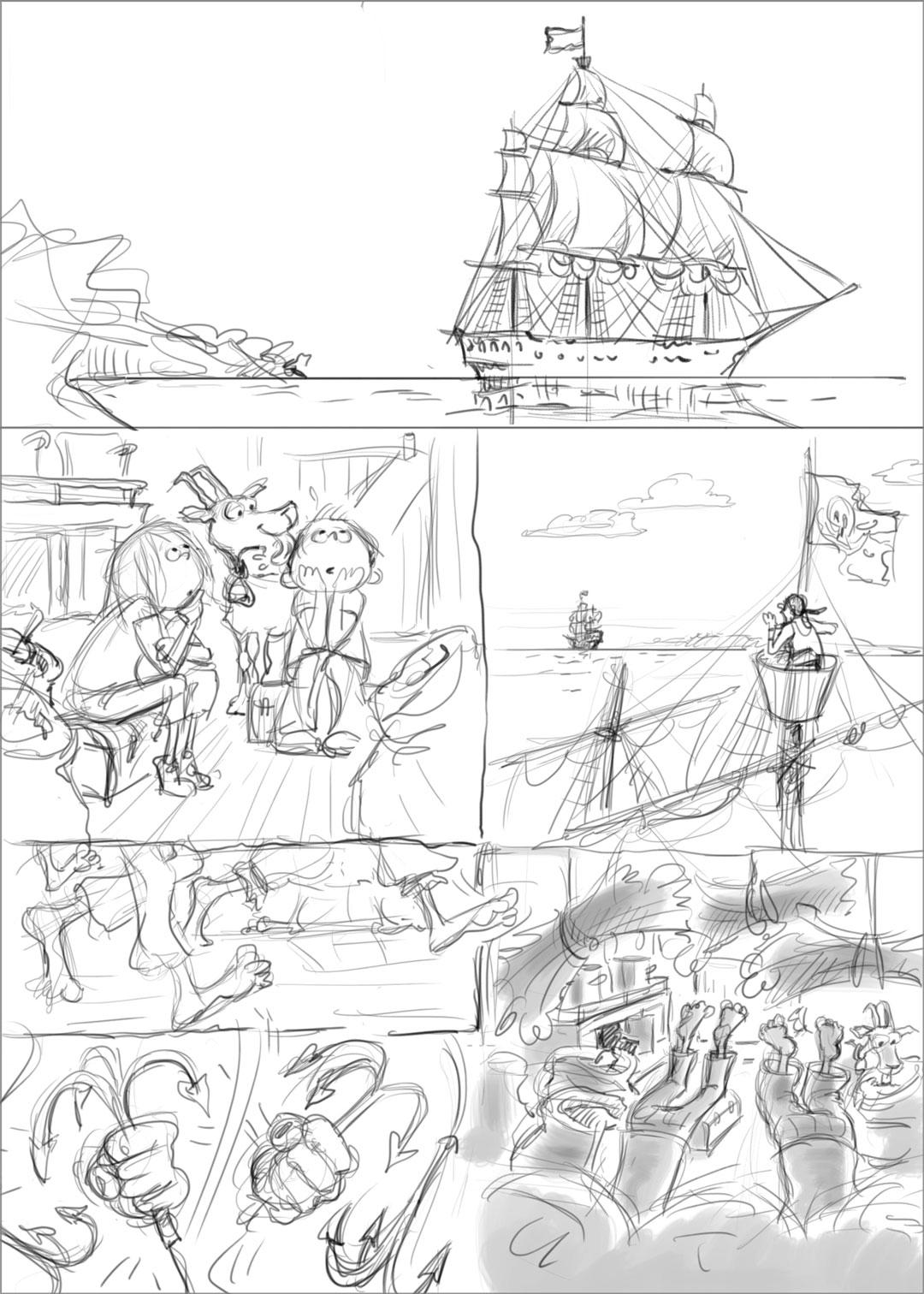 kinderbuch_piraten_comic-ew5