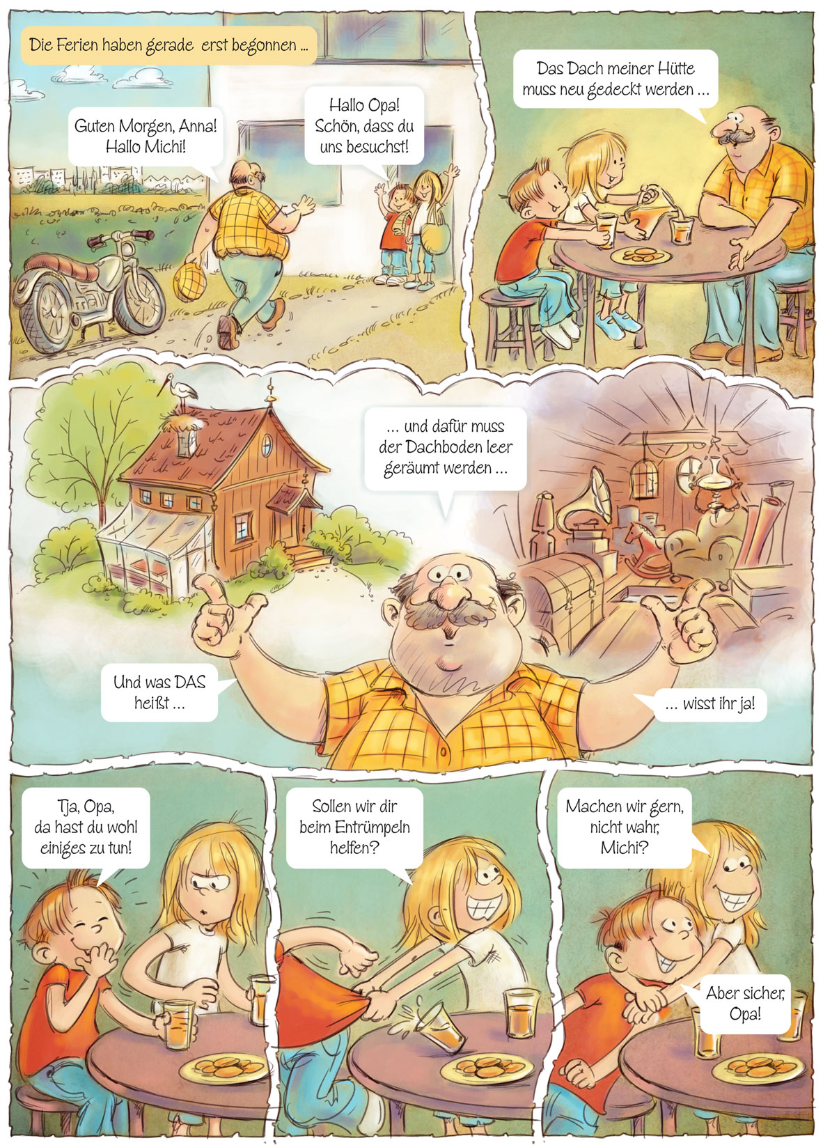 kinderbuch_piraten_comic1