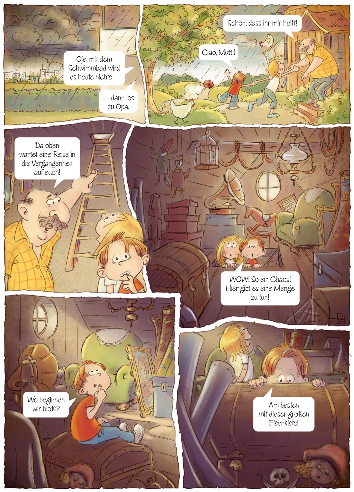 kinderbuch_piraten_comic2