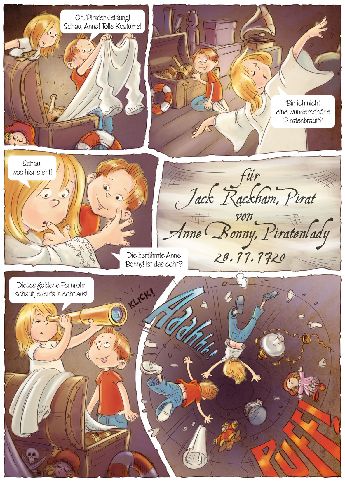 kinderbuch_piraten_comic3