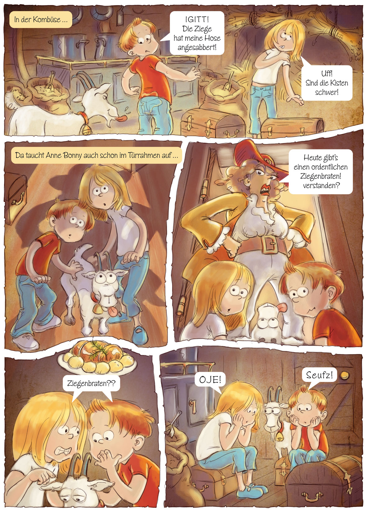 kinderbuch_piraten_comic4