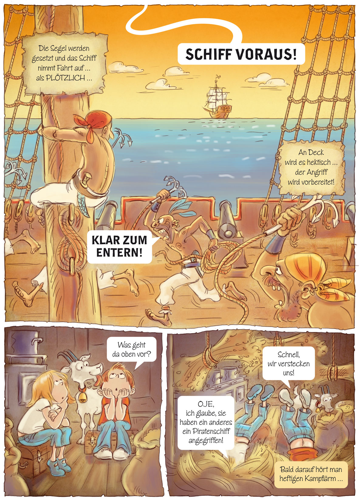 kinderbuch_piraten_comic5