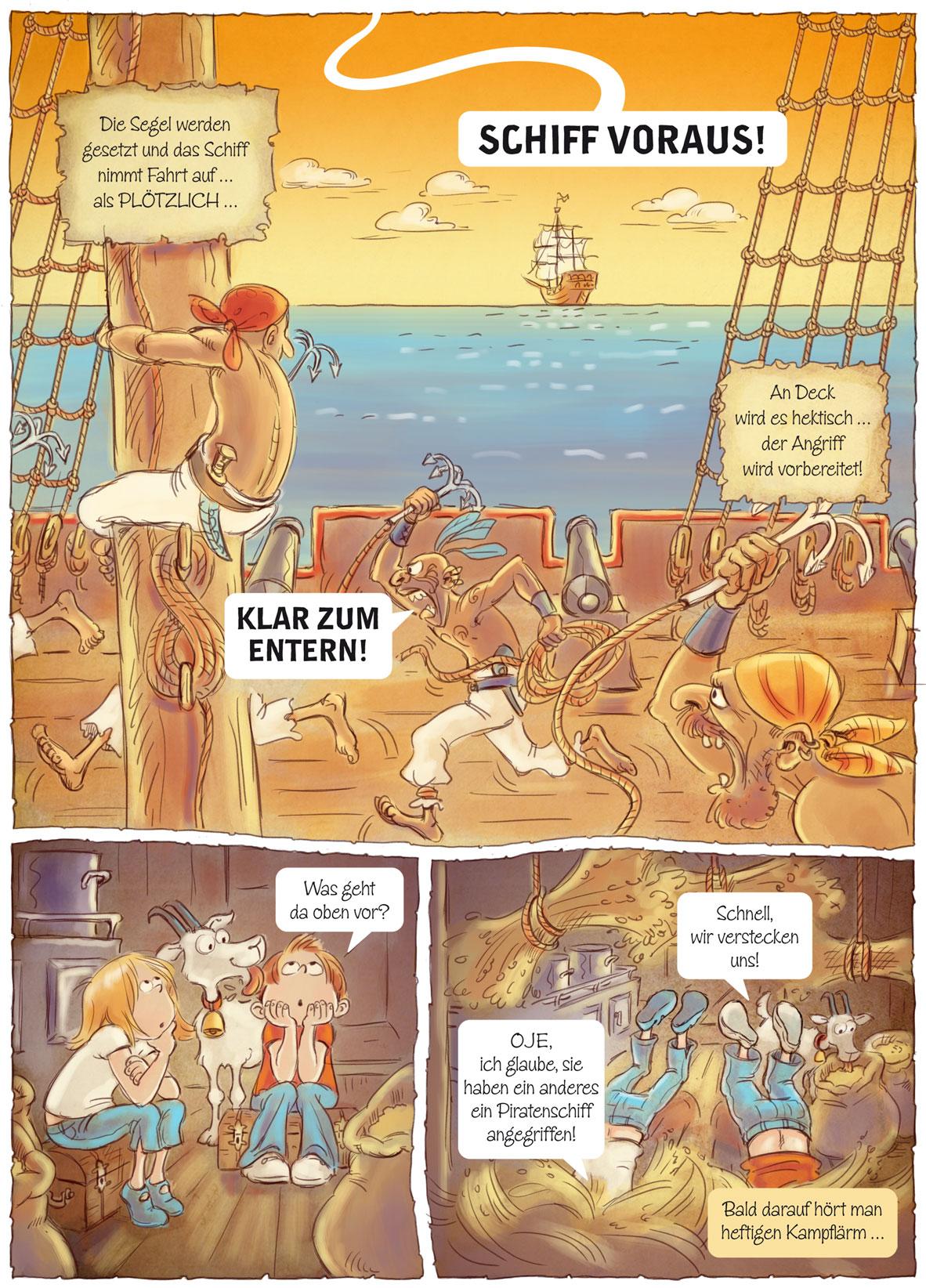 kinderbuch_piraten_comic5