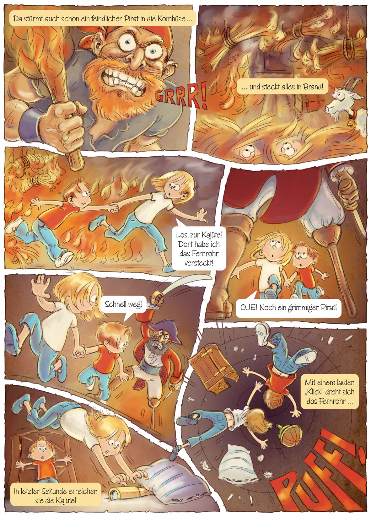 kinderbuch_piraten_comic6