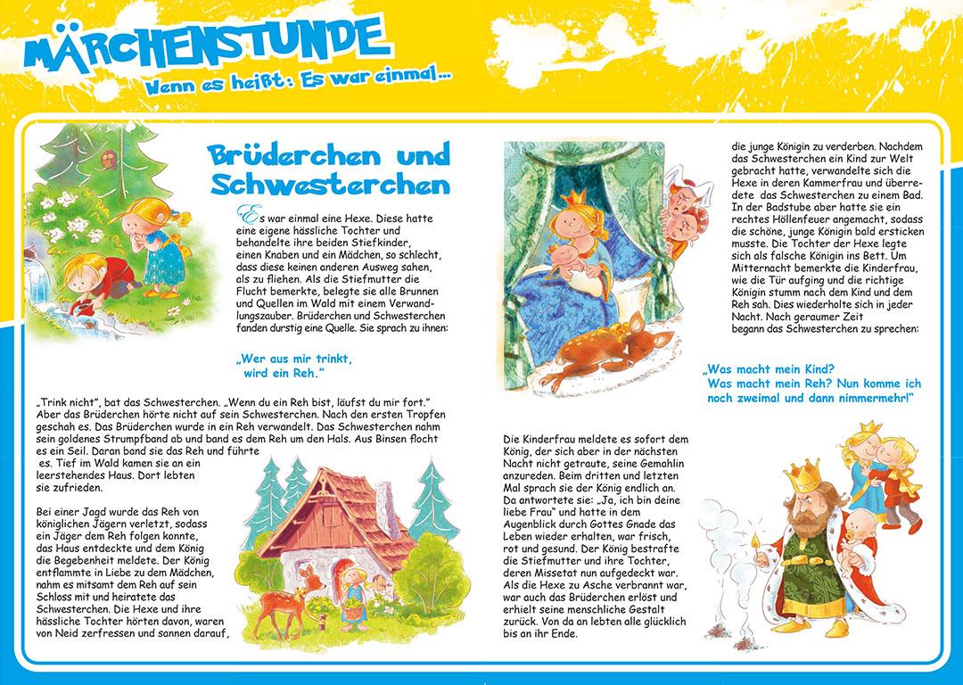 kinderzeitschrift_maerchen01