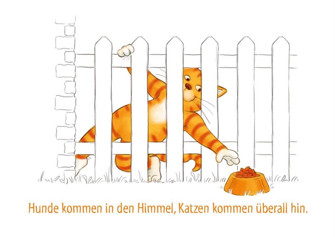 postkarten_oommh_hundenapf