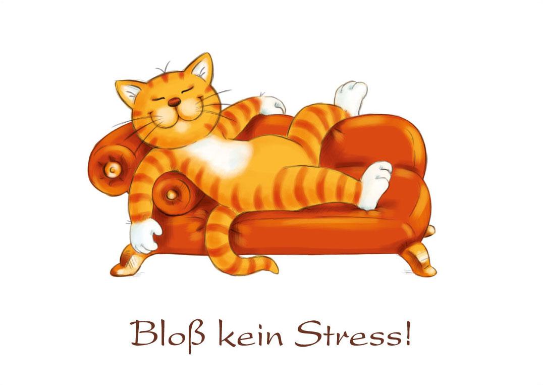 postkarten_oommh_kein-stress