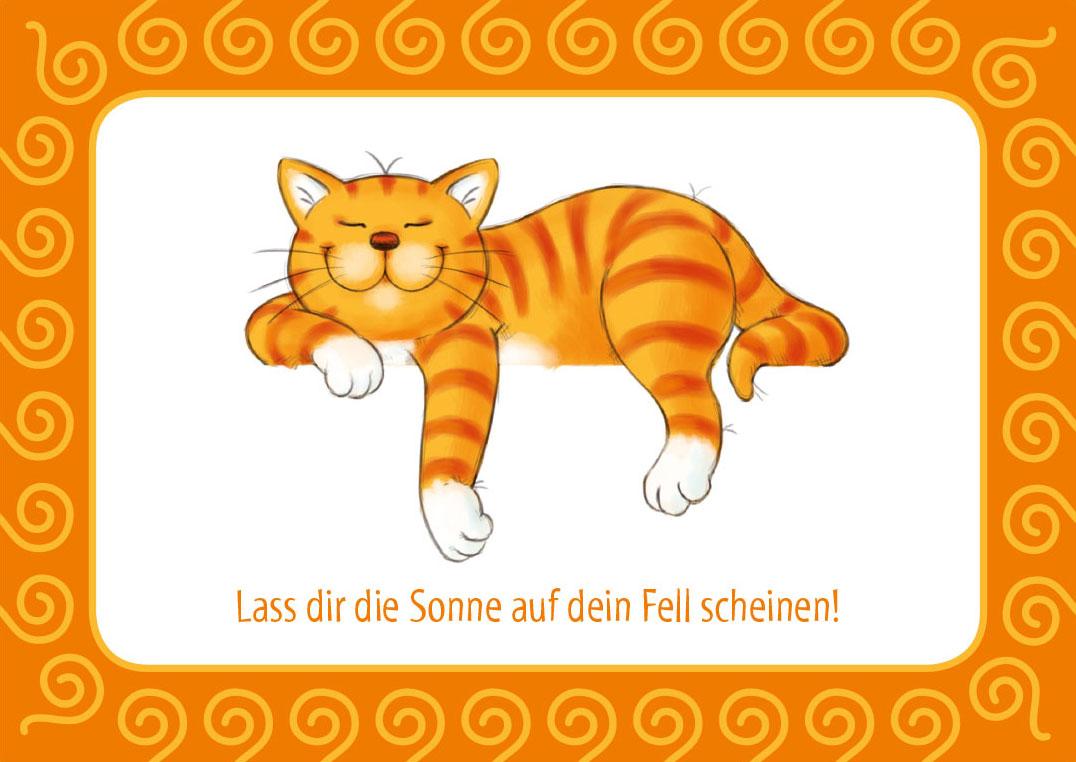 postkarten_oommh_schlaf