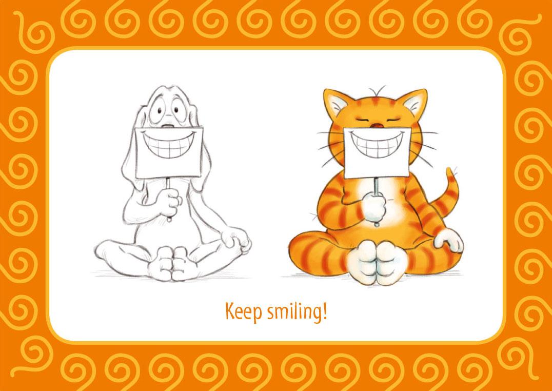 postkarten_oommh_smile