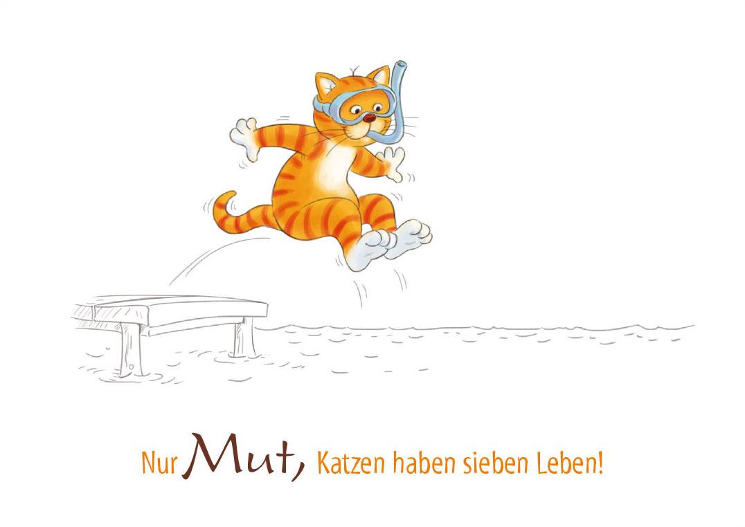 postkarten_oommh_tauchen
