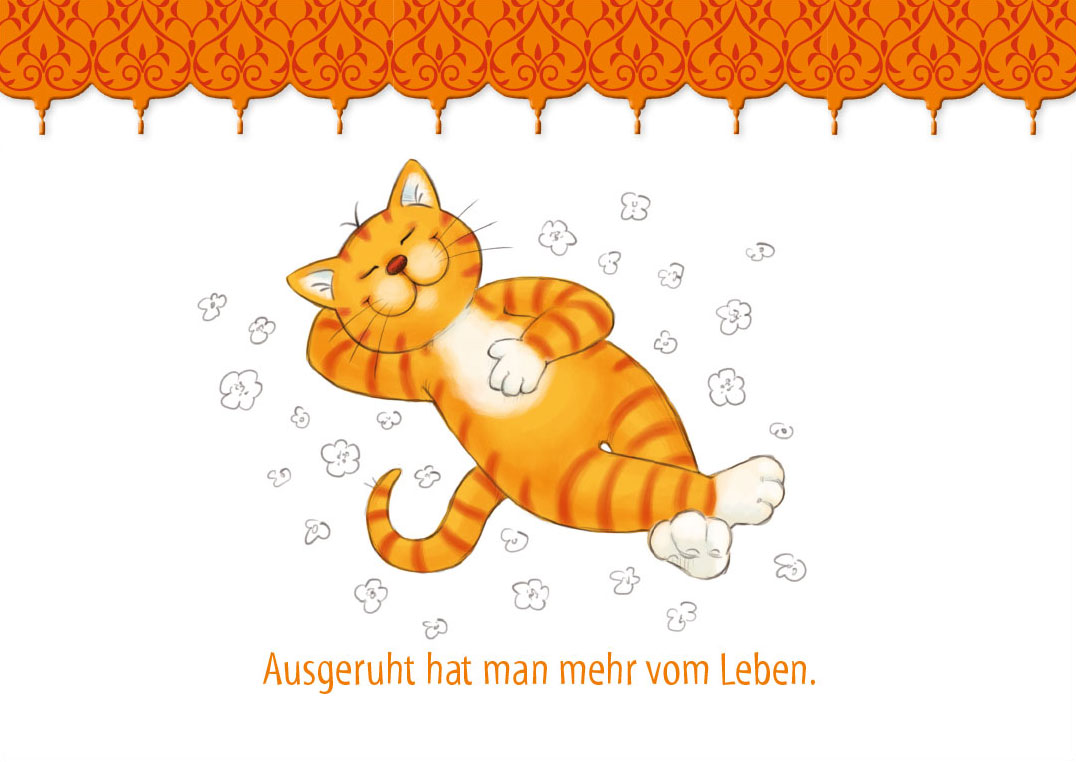 postkarten_oommh_wiese