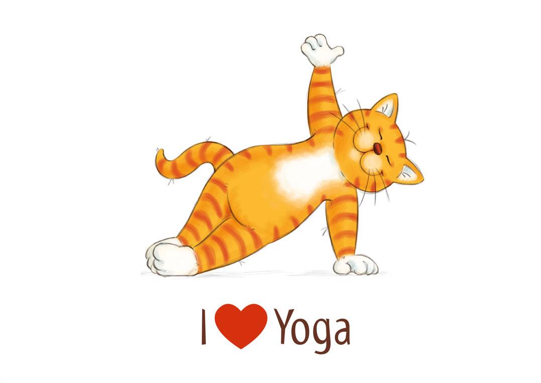 postkarten_oommh_yoga03
